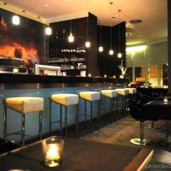 Отель Berlin Mark Hotel Германия, Берлин - - забронировать отель Berlin Mark Hotel, цены и фото номеров гостиничный бар