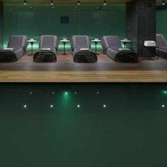 Отель Mandarin Oriental Barcelona бассейн фото 2
