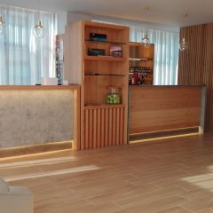 Отель ClipHotel Португалия, Вила-Нова-ди-Гая - отзывы, цены и фото номеров - забронировать отель ClipHotel онлайн фото 7
