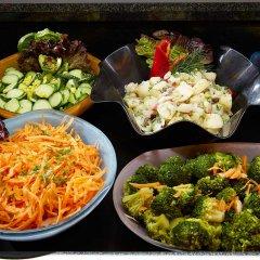 Отель Theophano Imperial Palace питание фото 3