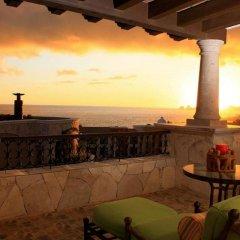 Отель Hacienda Residences, Private 3-bedroom Villa Мексика, Кабо-Сан-Лукас - отзывы, цены и фото номеров - забронировать отель Hacienda Residences, Private 3-bedroom Villa онлайн пляж фото 2