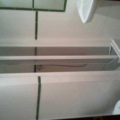 Hotel Mitus ванная фото 2
