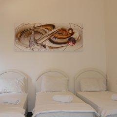 Апартаменты Loui M Apartments Хайфа удобства в номере