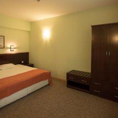 Отель Divesta Болгария, Варна - отзывы, цены и фото номеров - забронировать отель Divesta онлайн фото 13