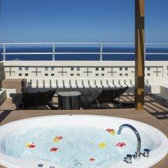 One Suite Hotel & Resort KOURI ISLAND сауна