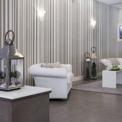Отель Suite Litoraneo Римини гостиничный бар