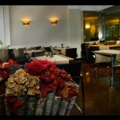 Отель Milano Италия, Падуя - отзывы, цены и фото номеров - забронировать отель Milano онлайн питание