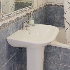 Отель Villa Albufeira ванная