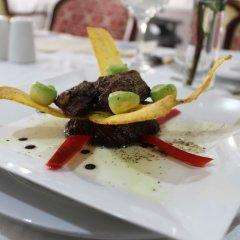 Отель Arhuaco Колумбия, Санта-Марта - отзывы, цены и фото номеров - забронировать отель Arhuaco онлайн фото 10