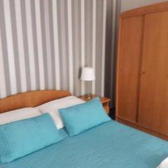 Отель Willa Piemont комната для гостей фото 3
