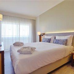 Real Bellavista Hotel & Spa комната для гостей фото 3
