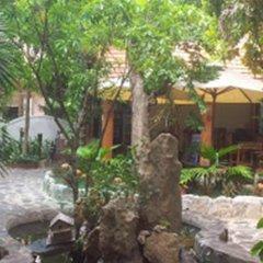 Отель Loc Phat Homestay Хойан фото 12