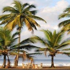 Rlj Kendeja Resort and Villas in Monrovia, Liberia from 259$, photos, reviews - zenhotels.com beach