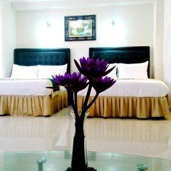 Lazaani Hotel & Restaurant в номере