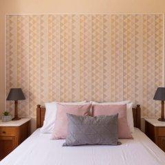 Отель Liston House - Luxury Living By Konnect Греция, Корфу - отзывы, цены и фото номеров - забронировать отель Liston House - Luxury Living By Konnect онлайн фото 16