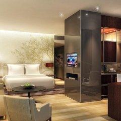 Отель Hilton Colombo Residence Шри-Ланка, Коломбо - отзывы, цены и фото номеров - забронировать отель Hilton Colombo Residence онлайн банкомат