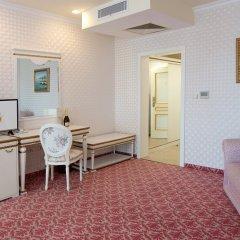 Planeta Hotel & Aqua Park Солнечный берег удобства в номере