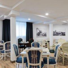Отель Suite Home Pinares Испания, Сантандер - отзывы, цены и фото номеров - забронировать отель Suite Home Pinares онлайн помещение для мероприятий