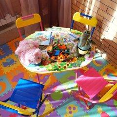 Гостиница Олимпия Адлер в Сочи 2 отзыва об отеле, цены и фото номеров - забронировать гостиницу Олимпия Адлер онлайн детские мероприятия фото 2