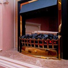 Апартаменты StudioMinsk Apartments детские мероприятия фото 2