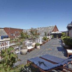 Отель Manon Les Suites Дания, Копенгаген - отзывы, цены и фото номеров - забронировать отель Manon Les Suites онлайн фото 2