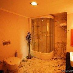 Ankara Plaza Hotel Турция, Анкара - отзывы, цены и фото номеров - забронировать отель Ankara Plaza Hotel онлайн спа фото 2