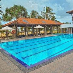 Goldi Sands Hotel бассейн фото 2