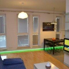 Апартаменты Senator Warsaw Apartments детские мероприятия фото 2