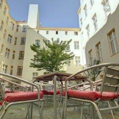 Novum Hotel Gates Berlin Charlottenburg детские мероприятия