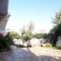 Отель Natural Holiday Houses Албания, Ксамил - отзывы, цены и фото номеров - забронировать отель Natural Holiday Houses онлайн парковка