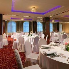 Отель Marriott Armenia Hotel Yerevan Армения, Ереван - 12 отзывов об отеле, цены и фото номеров - забронировать отель Marriott Armenia Hotel Yerevan онлайн помещение для мероприятий