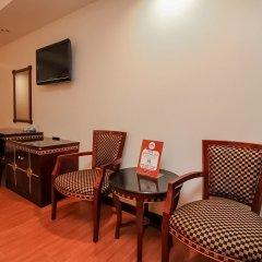 Отель Nida Rooms Jomtien 125 Deep Sea удобства в номере фото 2