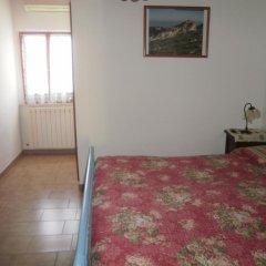 Отель B&b Isabella Нумана комната для гостей фото 3