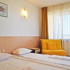 Отель Daf House Obzor Болгария, Аврен - отзывы, цены и фото номеров - забронировать отель Daf House Obzor онлайн фото 3