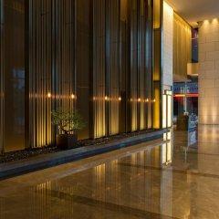 Отель Shenzhen Marriott Hotel Nanshan Китай, Шэньчжэнь - отзывы, цены и фото номеров - забронировать отель Shenzhen Marriott Hotel Nanshan онлайн спа