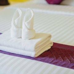 Отель Eastiny Residence Hotel Таиланд, Паттайя - 5 отзывов об отеле, цены и фото номеров - забронировать отель Eastiny Residence Hotel онлайн комната для гостей фото 2