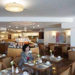 Отель arte Hotel Wien Stadthalle Австрия, Вена - 13 отзывов об отеле, цены и фото номеров - забронировать отель arte Hotel Wien Stadthalle онлайн фото 4