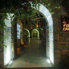 Chelebi Cave House Турция, Гёреме - отзывы, цены и фото номеров - забронировать отель Chelebi Cave House онлайн фото 14