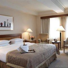 Отель Kitano New York комната для гостей фото 3