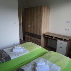 Апартаменты Apartments Villa Luna Вена