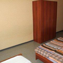 Мини-отель Курортный роман удобства в номере фото 2