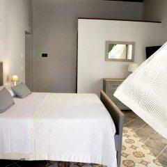 Отель Reginella B&B Palermo комната для гостей фото 3