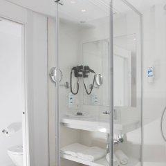 Отель Alua Leo Испания, Кан Пастилья - 3 отзыва об отеле, цены и фото номеров - забронировать отель Alua Leo онлайн ванная