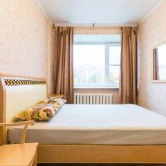 Апартаменты Bolshaya Bronnaya Apartments Москва фото 3