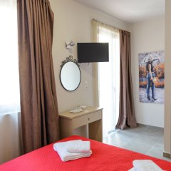 Hotel Lux in Piraeus, Greece from 41$, photos, reviews - zenhotels.com photo 2