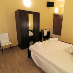 Hotel Golden Milano удобства в номере