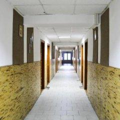 Vlasta Hotel Львов интерьер отеля фото 3