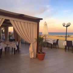 Отель Sbarcadero Hotel Италия, Сиракуза - отзывы, цены и фото номеров - забронировать отель Sbarcadero Hotel онлайн помещение для мероприятий фото 2