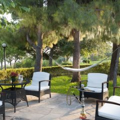 Rixos Downtown Antalya Турция, Анталья - 7 отзывов об отеле, цены и фото номеров - забронировать отель Rixos Downtown Antalya онлайн фото 6