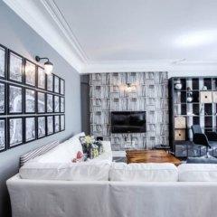 Апартаменты Eson2 - The Abbey Road Gem Apartment